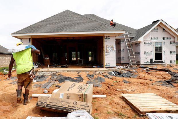 Custom Home Builders In Sussex County DE