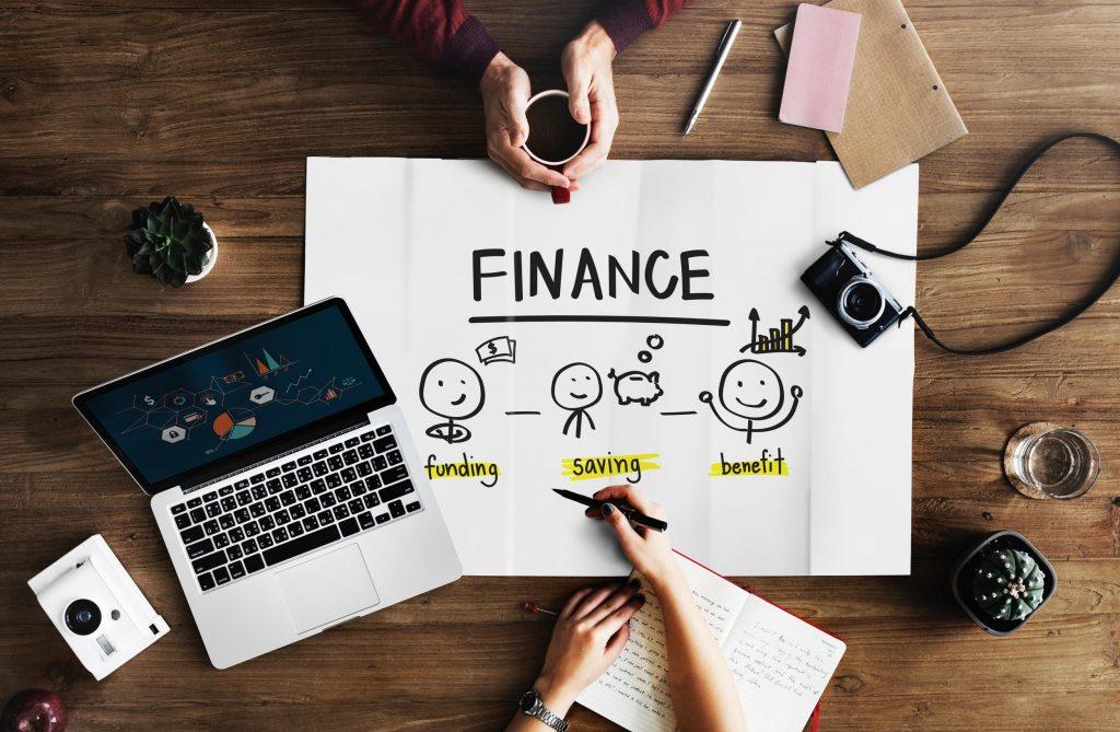 Independent Financial Broker